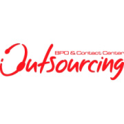 Logo_OUTSOURCING.jpg